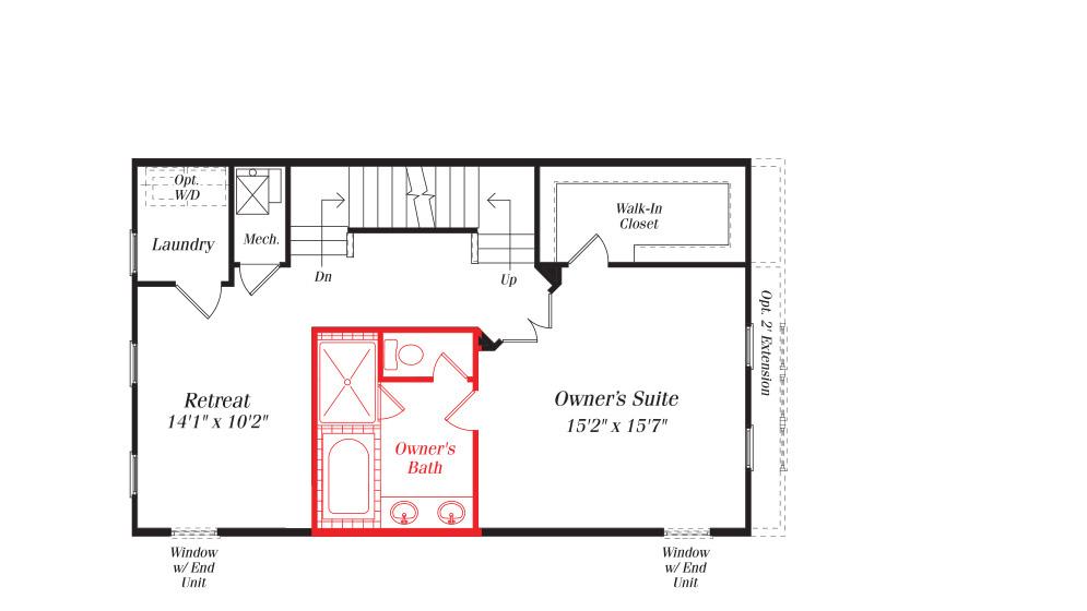 Cavalier Homes Floor Plans Fresh 100 Images Cavalier
