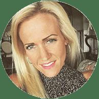 Melissa Belgrave Homeowner