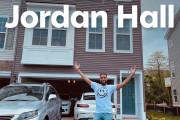 Homeowner Jordan talks about Miller & Smith