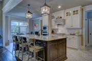 5 lighting trends to brighten your home blog post